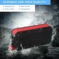 Водоустойчиви Bluetooth тонколони Безжични CSR