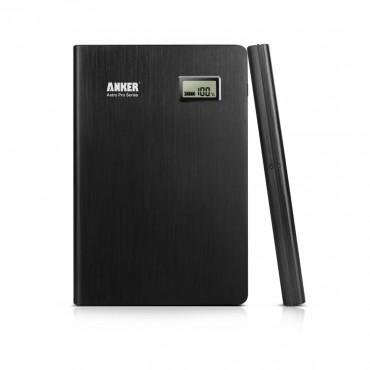 Anker Astro Pro2 20 000 mAh Quad-Port външна батерия