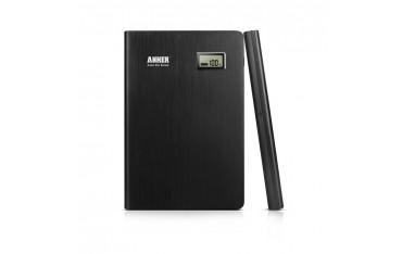Зарядно Устройство Anker Astro Pro2 , Смарт PowerIQ ™, 20,000mAh, USB