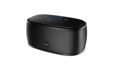 Високоговорител Techvilla Ease 1, стерео, Bluetooth