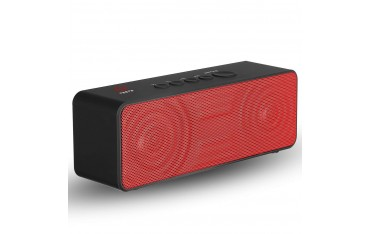 Високоговорител Geega S207, мини стерео 10 W Bluetooth 4.1 Speaker