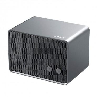 Високоговорител AUKEY SK-M28, микро USB, вграден микрофон