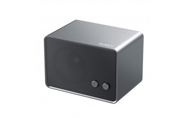 Високоговорител AUKEY SK-M28, Безжичен, 3 W, USB, Вграден микрофон