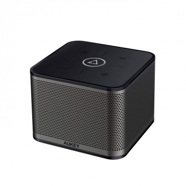AUKEY SK-A6 Bluetooth високоговорител