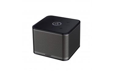 Високоговорител AUKEY SK-A6, Безжичен, Bluetooth 4.2, 10 W, Микрофон, Водоустойчив