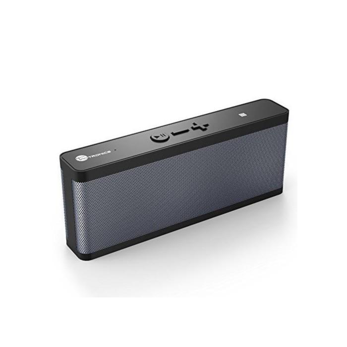 TaoTronics Tt-sk09 безжичен високоговорител