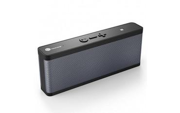 ВисокоговорителTaoTronics Tt-sk09, Bluetooth