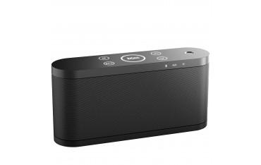 Високоговорител DOSS BoomBox ds1531, Bluetooth ,10W стерео