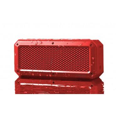 DOSS SoundWalks Безжичен преносим високоговорител