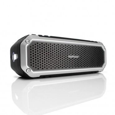 KooPower C26 Bluetooth високоговорител