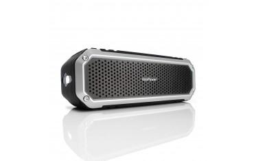 Високоговорител KooPower C26, Безжичен, 10 W, Bluetooth , Водоустойчив
