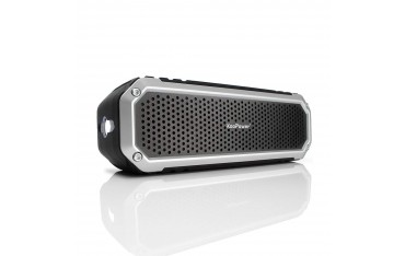 Високоговорител KooPower C26, Bluetooth , водоустойчив