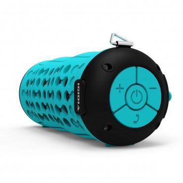 IGIDIA IF02 Bluetooth преносима Водоустойчива тонколона