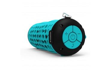 Високоговорител IGIDIA IF02, Bluetooth EDR, Водоустойчив, Температуроустойчив