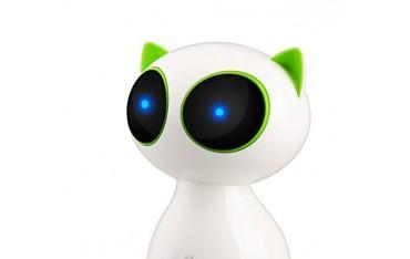 Високоговорител Asamoom G6000, Безжичен, 2x3W RMS, Микрофон, Bluetooth, hands-free