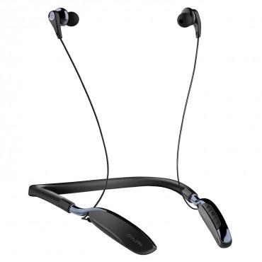 Безжични слушалки Dylan w301 активни, шумопотискащи