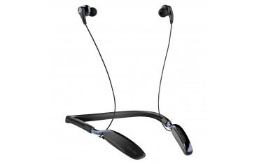 Аудио Слушалки Dylan w301, Безжични, Bluetooth, ANC