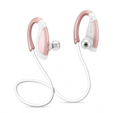 Yoobao YBL110 Безжични слушалки с микрофон