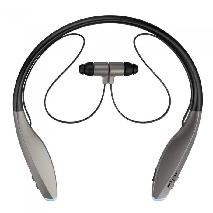 ZEALOT H7 безжични слушалки с микрофон