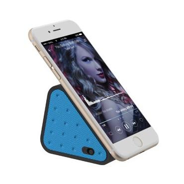 SKY-A1 Мобилен Bluetooth високоговорител