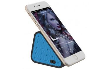 Мобилен Bluetooth високоговорител SKY-A1