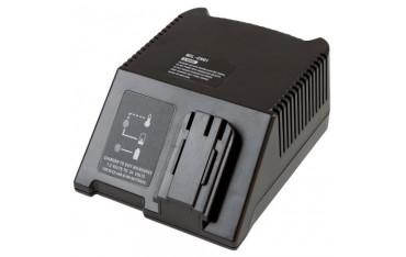 Зарядно устройство за батерии MTEC Mil CH01 Milwaukee, 7.2 V - 24 V