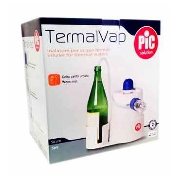 Инхалатор за вода PIC