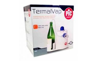 Инхалатор PIC, за терапия на астма, белодробни болести и др.