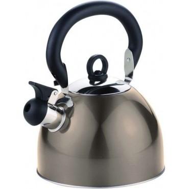 PRIMA чайник от неръждаема стомана