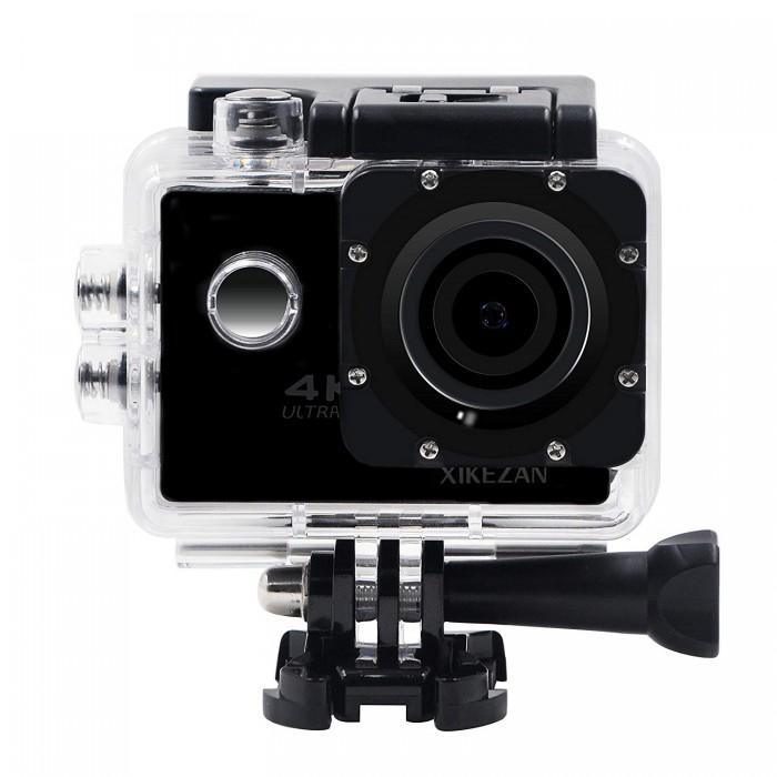 XIKEZAN Спортна камера за действие