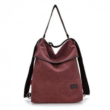 oris Ежедневна чанта за рамото