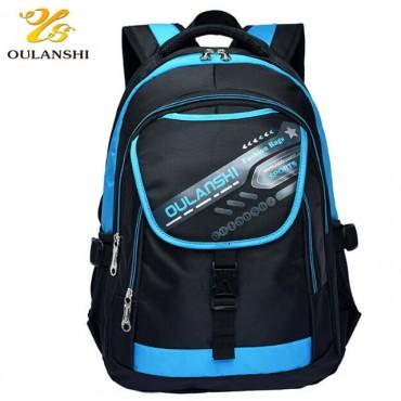 oulanshi ученически чанти