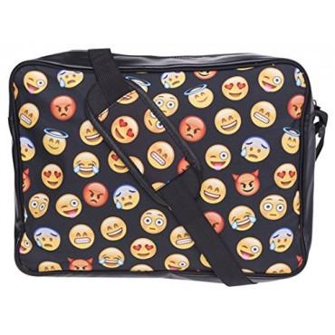 Kukubird ежедневна чанта