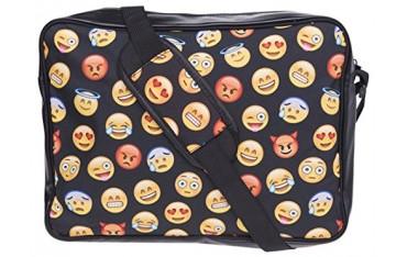 Чанта Kukubird