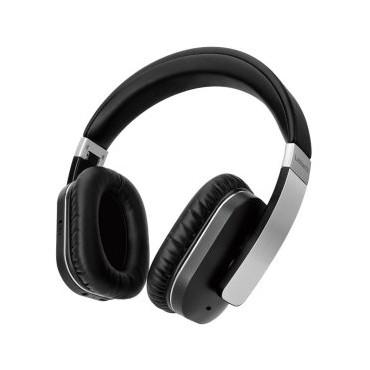LinkWitz Bluetooth слушалки