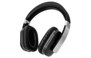 Bluetooth слушалки LinkWitz