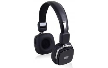 Безжични слушалки с микрофон August EP634