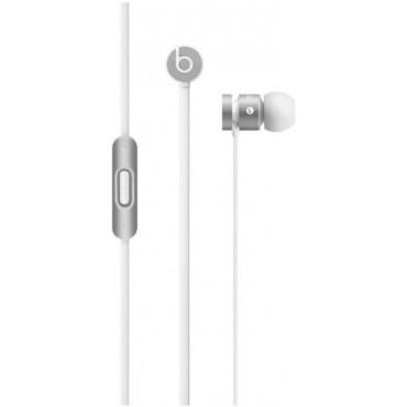 Urbeats B0547 жични слушалки