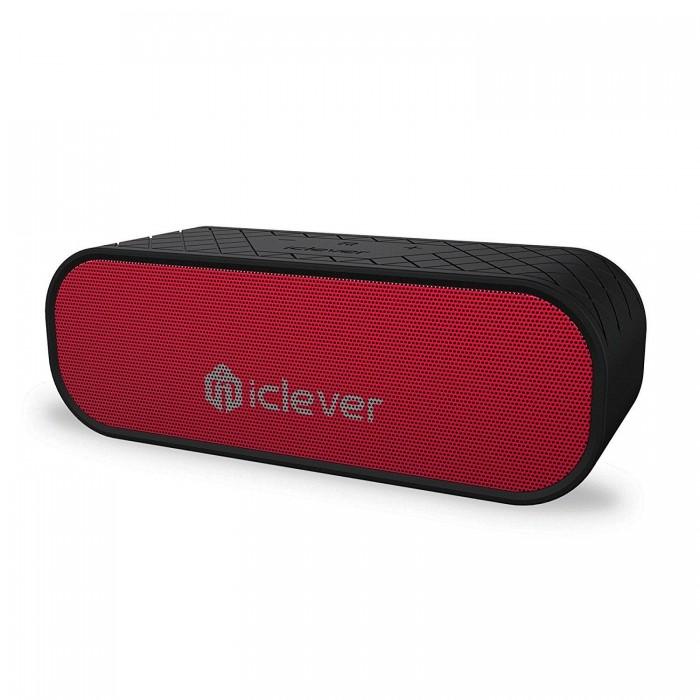iClever IC-BTH05 безжичен високоговорител