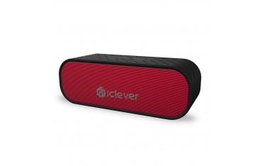 Високоговорител 20 W , iClever IC-BTH05