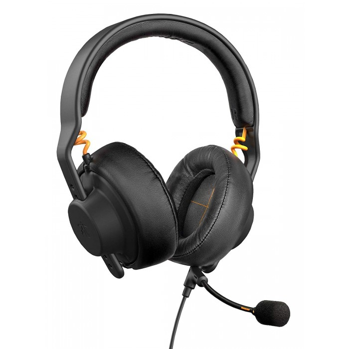 Gear Duel TMA-2 геймърски слушалки