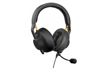 Геймърски слушалки Gear Duel TMA-2