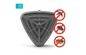 Соларно устройство EASY MAXX против насекоми