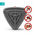 Соларно устройство против насекоми EASY MAXX