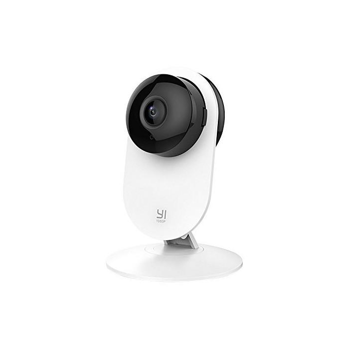 Домашна камера YI 1080p YYS.2016