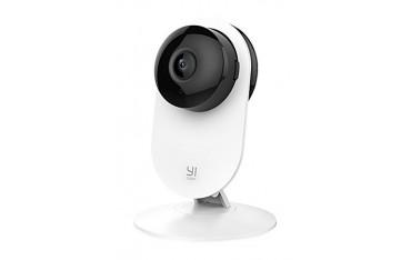 Видеокамера за наблюдение YI 1080p YYS.2016