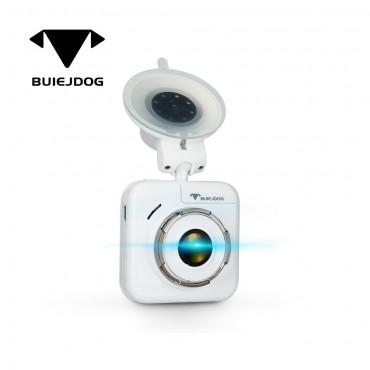 Мини камера за автомобил BUIEJDOG D12S