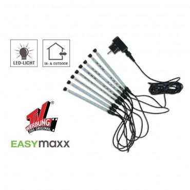 LED градински висулки EASYmaxx