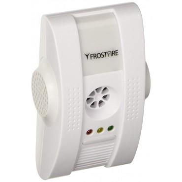 Електрически уред за борба с гризачи Frostfire