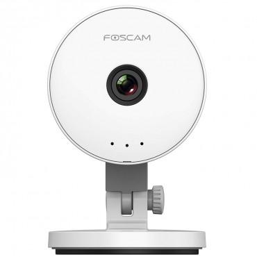 Видеокамера за наблюдение Foscam c1 lite